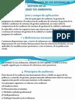 normatividad diapositivas