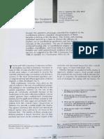Implants in Maxillofacial Patients
