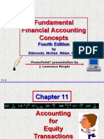 ch11 fundamental of financial accounting by edmonds (4th edition)