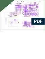 cs563c.pdf
