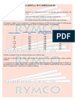 Cedula30.pdf