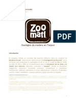 Zoomatl (ponencia) VFI