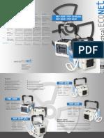 X Rays Brochure