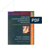 Aids Complementary