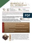 Fundamentals Syllabus F 11 (Sheridan)