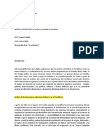 Cordobazo Gramsci.docx