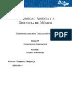 CO_U1_A3_GUVM.doc