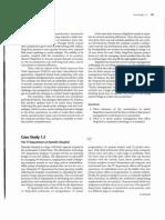 Case Study 1.1 MegaTech, Inc.