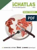 fleischatlas2014.pdf