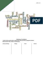 Christmas_vocabulary_worksheet.pdf