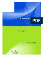 harmoniques vialis.pdf