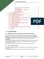 Harmoniques-et-puissance-déformante.pdf