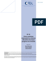 PREALDOC61V