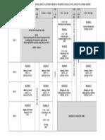 LBI Yr2 Schedule