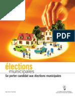 DGE- Guide déclaration de candidature