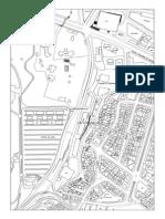 Terreno Diseño.pdf