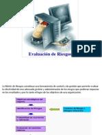EVALUACION DE RIESGOS.pptx