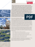 WP0009 - White Paper How to Select the Ideal Enclosure Gasket