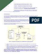 Proyecto de Ctedra 2 Parte ECA I Ciclo I 2011 V2