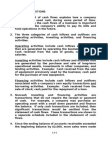 Chapter 12 Solution of fundamental of financial accouting by EDMONDS (4th edition)