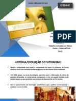 Vitrinismo_Diana Costa e Catarina Pinto