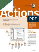 Actions Cs
