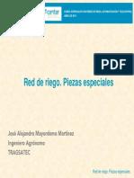 piezas-especiales-en-redes-de-riego.pdf