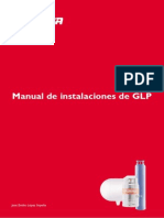 52031285 Manual de Instalaciones de Gas LP