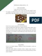 JORNAL ESCOLAR EB1 nº2 da Quinta do Conde.docx