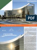 Apresentação Property Awards 2013 - Ed. Barbacena | Brazil (Português)