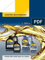 Folleto_Aceites_2012