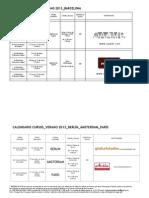 CALENDARIO CURSOS 2013.pdf