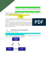 Gestion de projet_Xavier Lienart_compilé TG