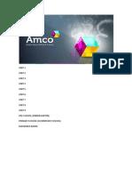 Amco Picture