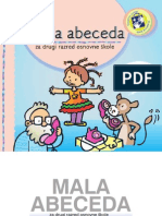 02 Mala Abeceda