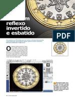 reflexo-invertidoPS7