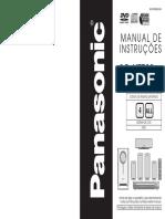 Panasonic_Home_Theater--SC-HT720LB-S.pdf