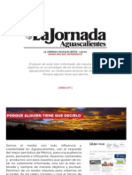 MediaKitLJA.pdf