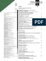 163-16.pdf