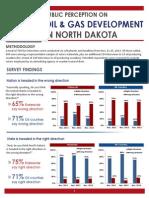 NDPC Poll