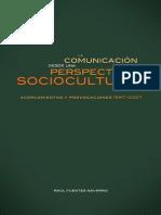 La_comunicación_desde_una_perspectiva_sociocultural