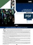 ECC marzo 2014.pdf