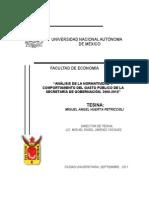 Finanzas Públicas_Final