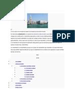 Cimentación EN EDIFICACIONES.doc