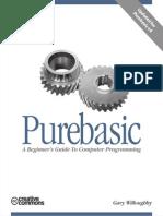 PureBasic for Beginner