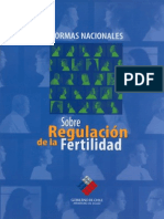 Manual de infertilidad.pdf