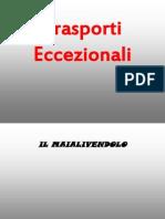 trasporti_eccezionali
