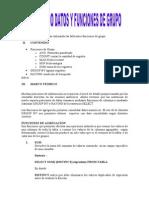 funciones agrupadas.doc