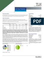 01.- Ishares Barclays 10-20 Year Treasury Bond Fund