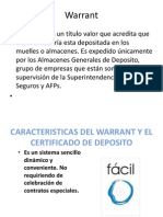 Trabajo Ad.financiera